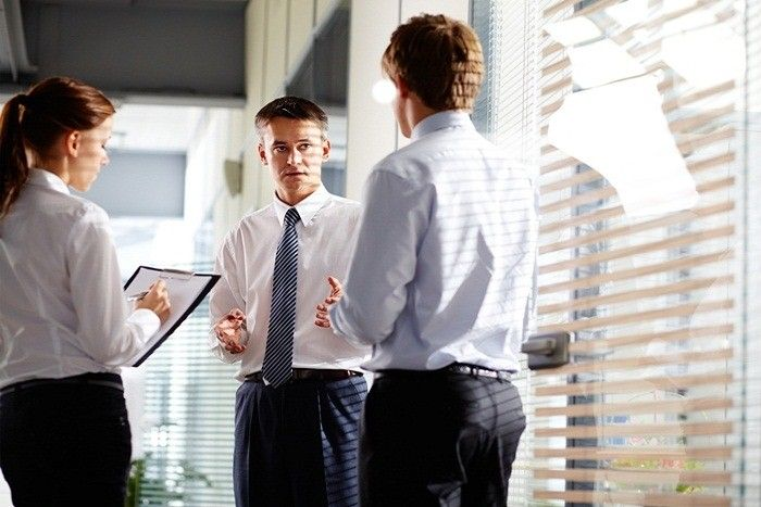 Five Key Training Courses Every Employee Should Take